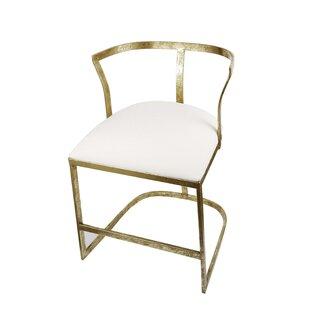 Mercer41 Rister Side Chair