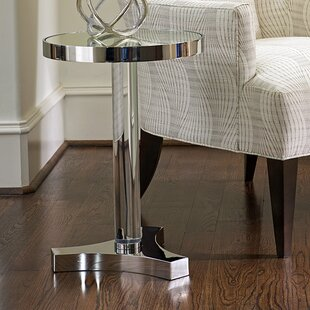MacArthur Park Kinnard End Table by Lexin..