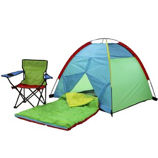 Pacific Play Tents Play Te..