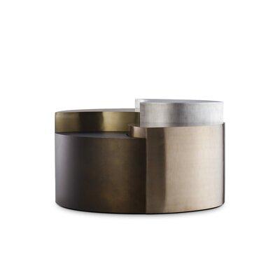 Luxury Coffee Tables Perigold