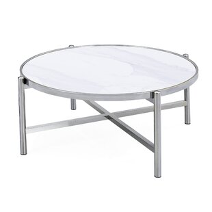 Buying Goleta Coffee Table by Mercer41 Reviews (2019) & Buyer's Guide