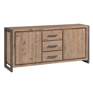 Review Lenora Sideboard