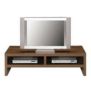 Phoenix Group AG Rom TV Stand for TVs up to 55