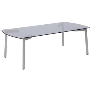 Brighton Coffee Table Flash Furniture