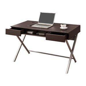 Modern Desks AllModern - Contemporary computer desk