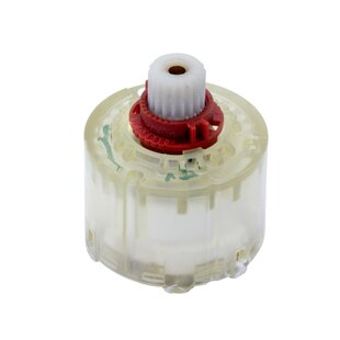 American Standard Standard Faucet Colony Single Lever Cart Cycle Valve