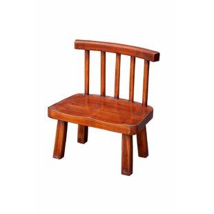 Dent Garden Chair By Alpen Home