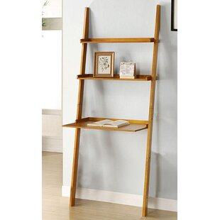 Ladder Bookcase Mintra