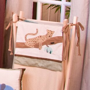 Where buy  On Safari Laundry Hamper By Brandee Danielle