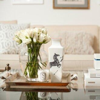 Ordinaire Design: Erica R. Johnston Design. Coffee Tables ...