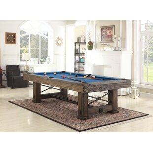 Pool Table Area Rugs Wayfair