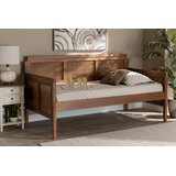 Twin Daybed by iHome Studio