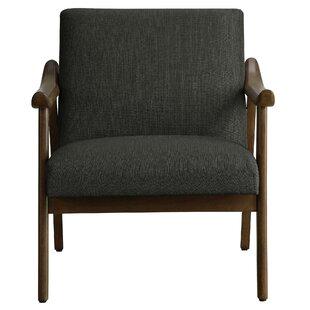 Wardlaw Armchair by George..