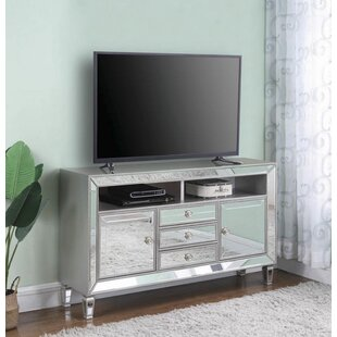 Marsily TV Stand for TVs up to 65