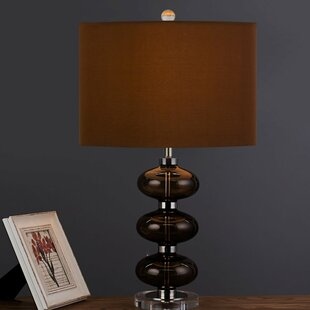 Ritch 26 Table Lamp