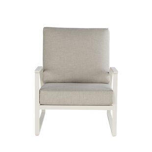 Dani Armchair (Set of 2) by Highland Dunes