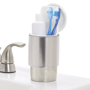 Good Grips Toothbrush Holder
