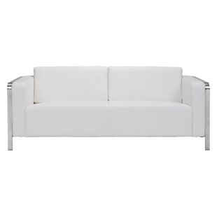 Reviews Leeanne Sofa by Orren Ellis Reviews (2019) & Buyer's Guide