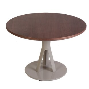 Spinete End Table by Stilnovo