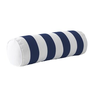 Toby Decorative Patio Indoor/Outdoor Bolster