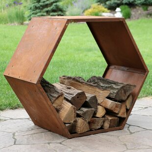 Rustic Log Furniture Wayfair
