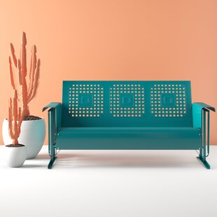 Corentin Patio Sofa