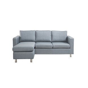 Victor Sectional by UrbanMod #2