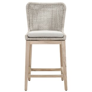 https://secure.img1-fg.wfcdn.com/im/24144425/resize-h310-w310%5Ecompr-r85/6291/62913535/cecil-265-teak-bar-stool-with-cushion.jpg