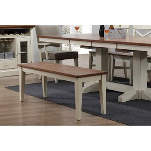 Hayden 6 Piece Extendable Dining Set by Ophelia & Co.