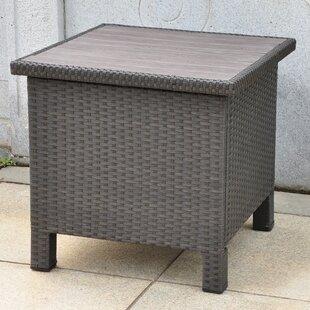 Katzer Side Table