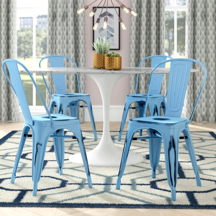 Gaige Dining Chair