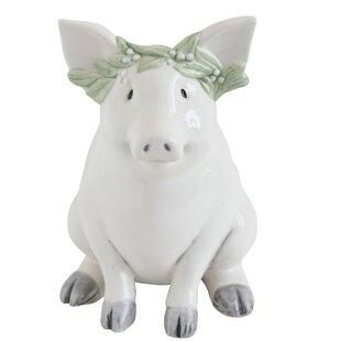 294d5b604 Haneul Ceramic Piggy Bank