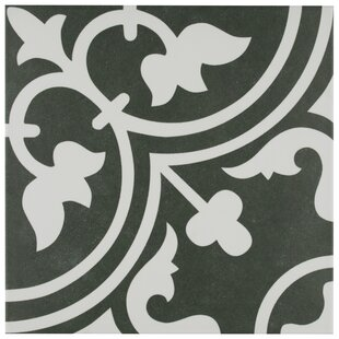 Floor Tile Sale Up To 25 Off Until September 30th Wayfair