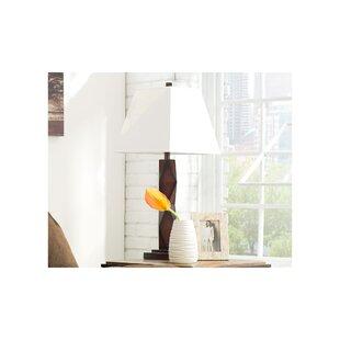 Natene 30.3 Table Lamp (Set of 2)