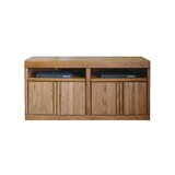 Mccarthy TV Stand for TVs up to 65 by Loon Peak®