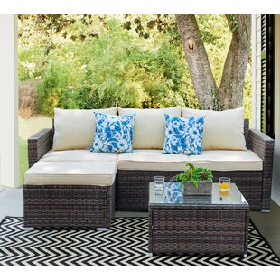 https://secure.img1-fg.wfcdn.com/im/24158513/resize-h310-w310%5Ecompr-r85/1116/111680322/Don+3+Piece+Rattan+Sectional+Seating+Group+with+Cushions.jpg