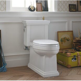 Kohler Tresham Comfort Height Skirted One..