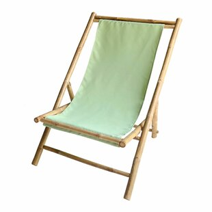 Reclining Highland Dunes Beach Lawn Chairs You Ll Love In 2021 Wayfair