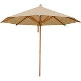 Pursley 8.5 Market Umbrella