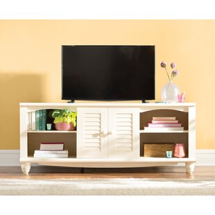 Bodhi 62.6 TV Stand by Beachcrest Home