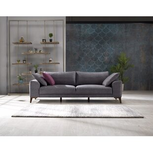 Yarborough Sofa