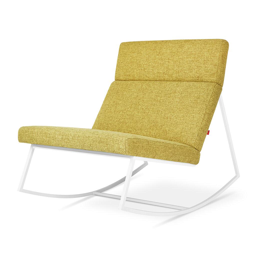 Cool Gt Rocking Lounge Chair Short Links Chair Design For Home Short Linksinfo