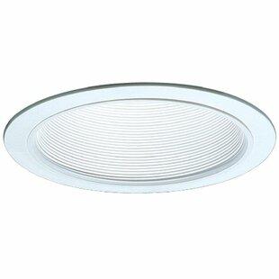 Elco Lighting Baffle 6