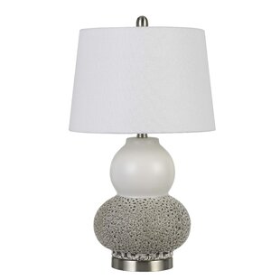 Bradyn 24 Table Lamp