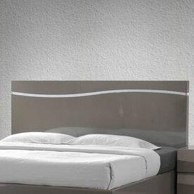 Clayfield Platform Bed