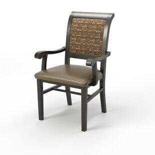 Kensington Upholstered Dining Chair