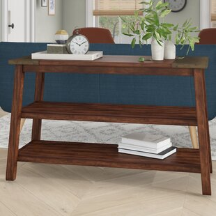 Newsoms Console Table
