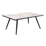 Winchelsea Dining Table by Williston Forge