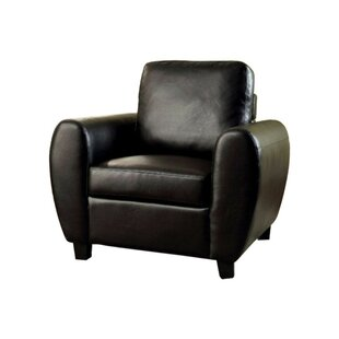Roebuck Club Chair