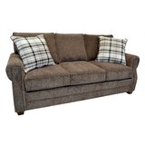 Southwood Sofa by Loon Peak®